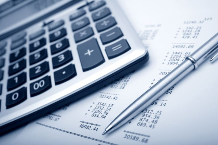 Skattemelding: lo que tienes que saber sobre la declaración de la renta Noruega
